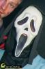 halloween_asv_dachau_1016 (162)