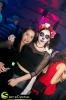 halloween_asv_dachau_1016 (163)