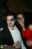 halloween_asv_dachau_1016 (164)