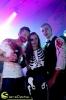 halloween_asv_dachau_1016 (169)