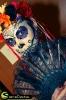 halloween_asv_dachau_1016 (176)
