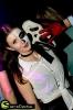 halloween_asv_dachau_1016 (177)