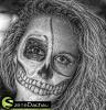 halloween_asv_dachau_1016 (181)