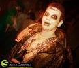 halloween_asv_dachau_1016 (182)