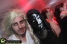 halloween_asv_dachau_1016 (86)