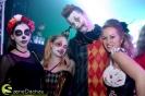 halloween_asv_dachau_1016 (90)