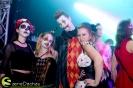halloween_asv_dachau_1016 (91)