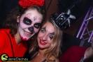 halloween_asv_dachau_1016 (95)