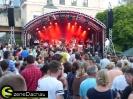 jazz-in-allen-gassen-050615 (5)