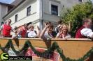 volksfest-11-08-12 (179)