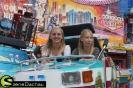 volksfest-11-08-12 (198)
